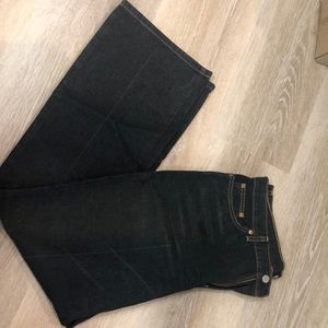 NY & Company Size 14 Jeans